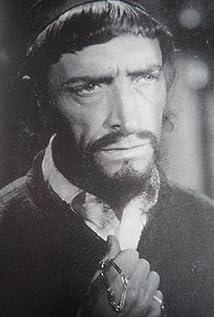 Arturo Marín Picture