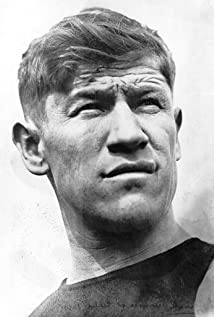 Jim Thorpe Picture