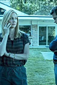 Jason Bateman and Laura Linney in Ozark (2017)