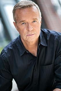 Bill Cooper Picture