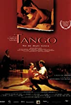 Primary image for Tango