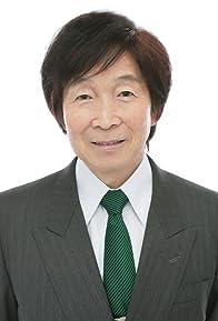 Primary photo for Toshio Furukawa