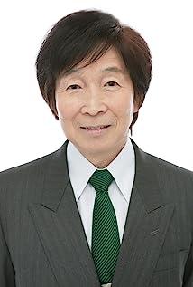 Toshio Furukawa New Picture - Celebrity Forum, News, Rumors, Gossip