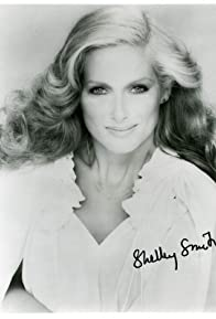 Primary photo for Shelley Smith