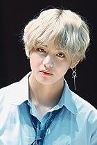 Tae-Hyung Kim
