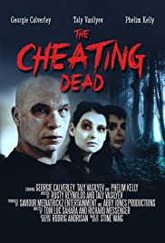 The Cheating Dead Poster
