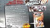 Hell's Angel 69
