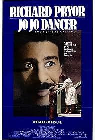 Richard Pryor in Jo Jo Dancer, Your Life Is Calling (1986)