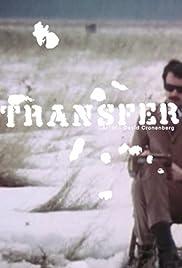 Transfer(1966) Poster - Movie Forum, Cast, Reviews