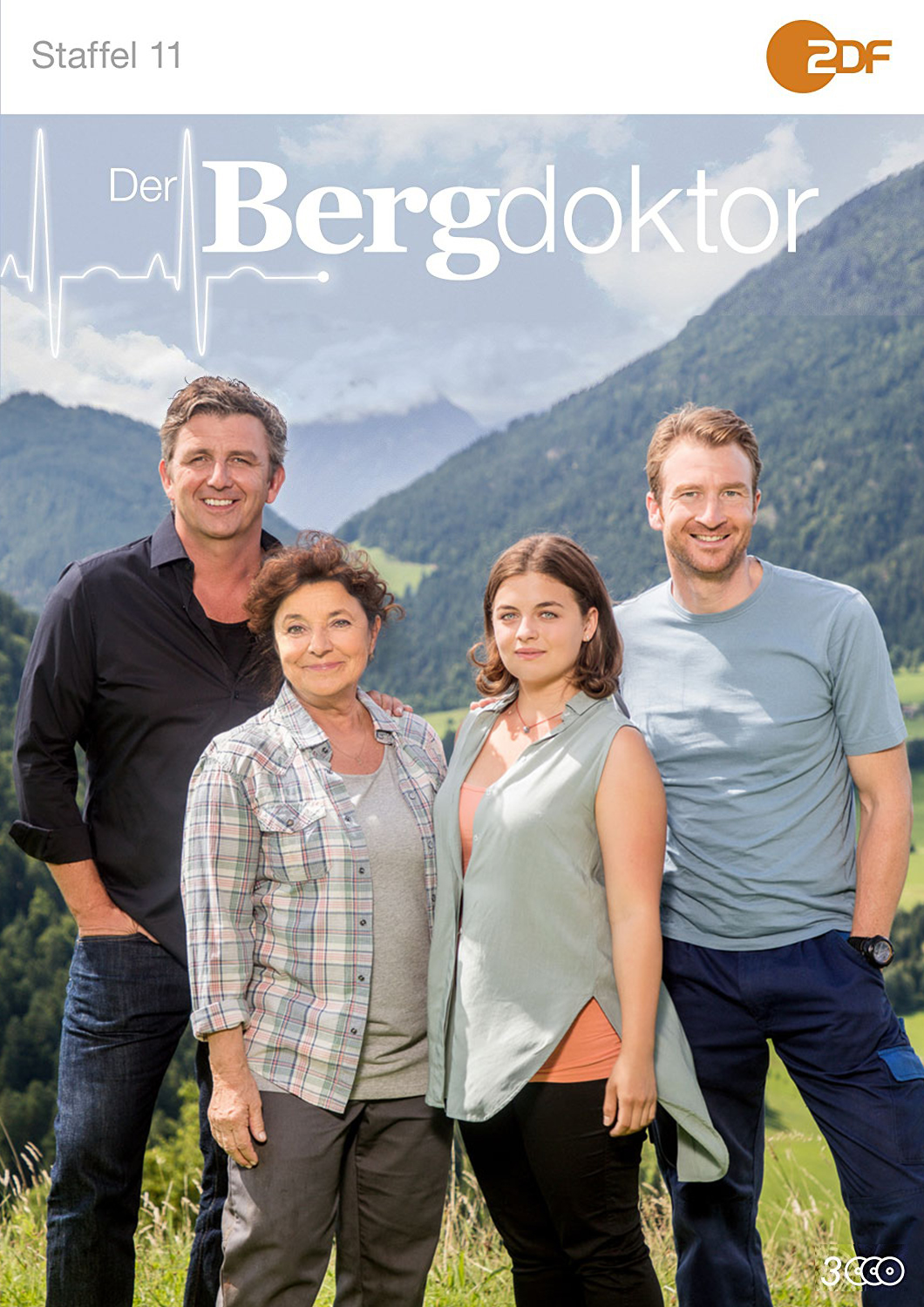 Der.Bergdoktor.S11E05.German.720p.BluRay.x264-AWARDS