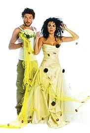 Oneiropagida/ΟΝΕΙΡΟΠΑΓΙΔΑ – Greek TV Series 2010 – Watch Online