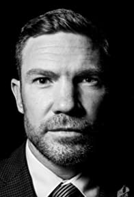 Primary photo for Nate Boyer
