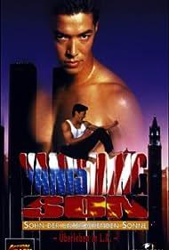 Vanishing Son (1994)
