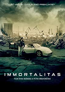 Immortalitas full movie hd 720p free download