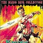 I coltelli del vendicatore (1966)