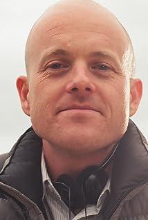 Paul Jaconi-Biery Picture
