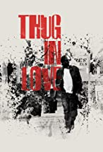 Primary image for Thug in Love