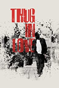 Primary photo for Thug in Love