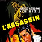 L'assassino (1961)