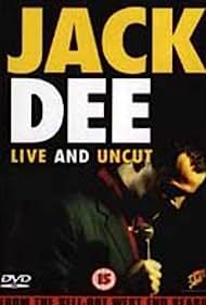 Jack Dee: Live in London (1999)
