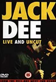 Primary photo for Jack Dee: Live in London