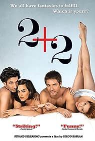 2 + 2 (2012)