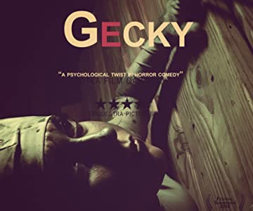 Apple movie trailers Gecky by none [1920x1200]