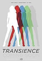 Transience