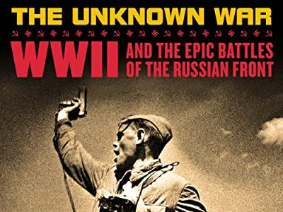 Best free movie site no downloads The Battle for Moscow by [x265]