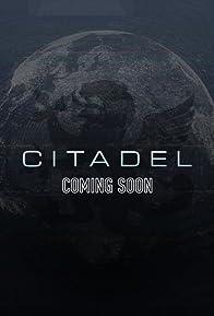 Primary photo for Citadel