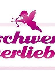 Schwer verliebt (2011)