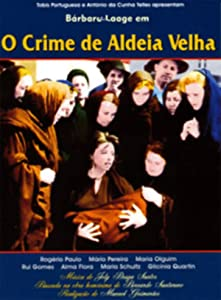 ipaq movie downloads O Crime da Aldeia Velha Portugal [360x640]