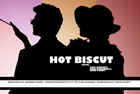 HD movie clips download Hot Biscuit [UltraHD]