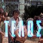 Ahtypita... kamakia!! (1983)
