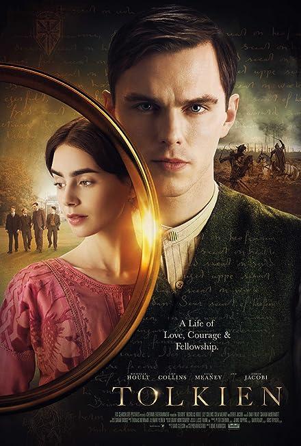 Film: Tolkien