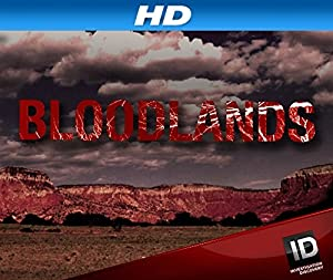 Bloodlands S01E02 Death on the Range 480p HDTV x264-mSD