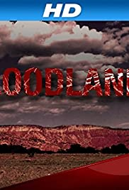 Watch Free Bloodlands (2014)