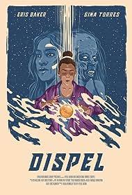 Dispel (2019)