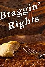 Primary image for Braggin' Rights