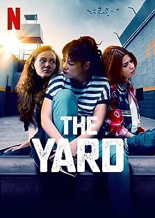 The Yard (2018– )