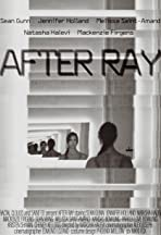 After Ray