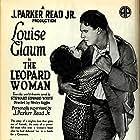 The Leopard Woman (1920)