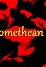 The Promethean Fallacy