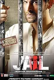 Jail (2009) HDRip hindi Full Movie Watch Online Free MovieRulz