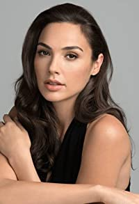 Primary photo for Gal Gadot