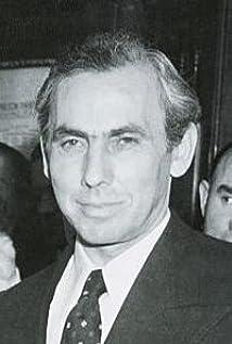 Zoltan Korda Picture