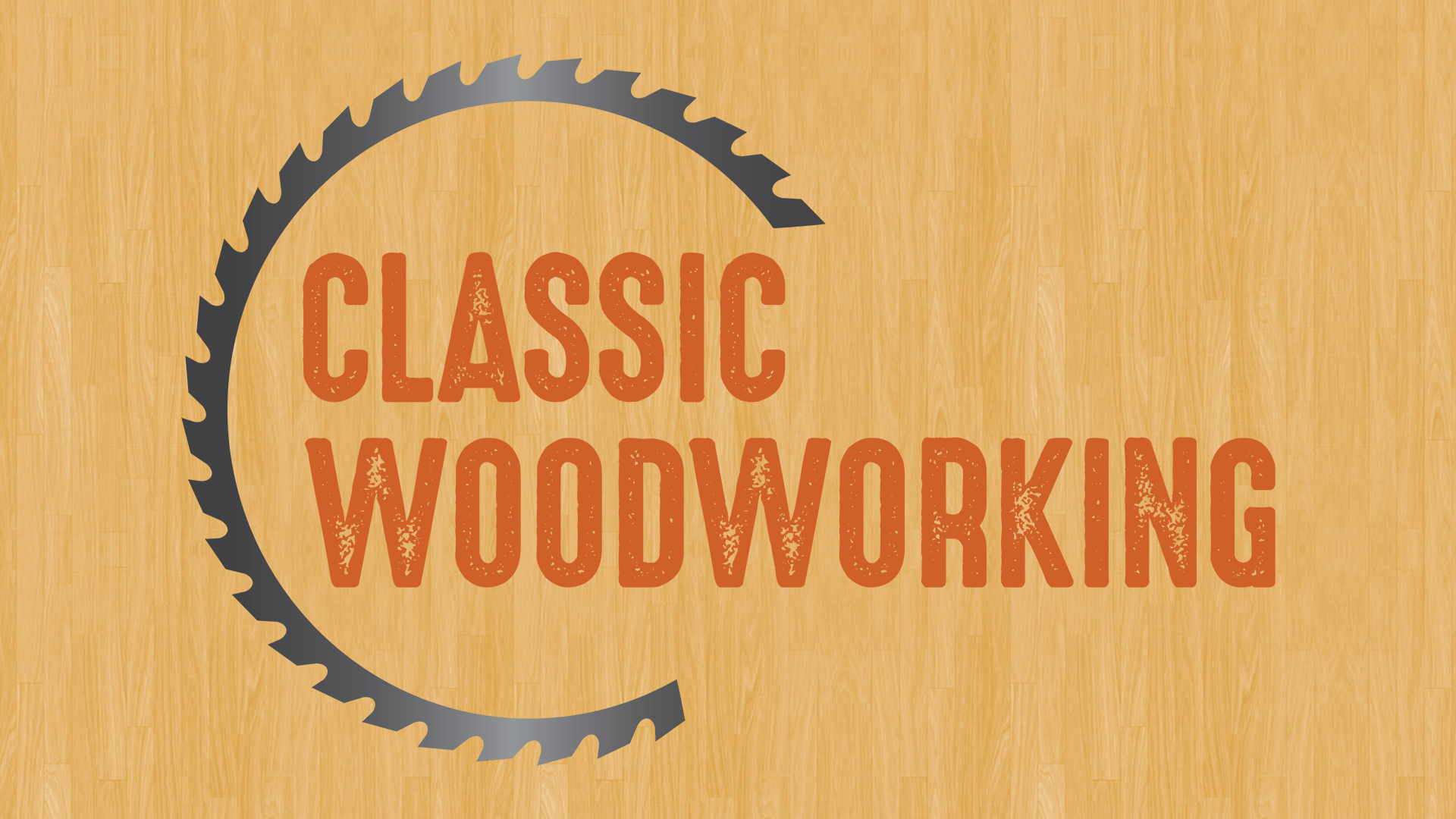 Rough Cut With Fine Woodworking Tv Series 2018 Imdb