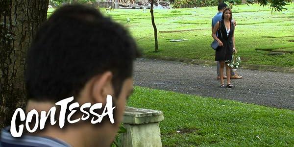 Contessa Sees Gabriel sub download