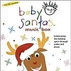 Baby Santa's Music Box (2000)