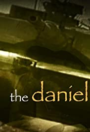 The Daniel Project(2012) Poster - Movie Forum, Cast, Reviews
